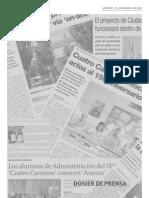 4-Dossier de Prensa