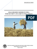 India Agri
