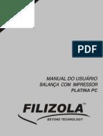 filizolaplatina