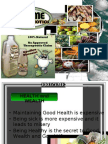 PROZYME Probiotics