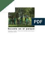 Escuela en El Parque