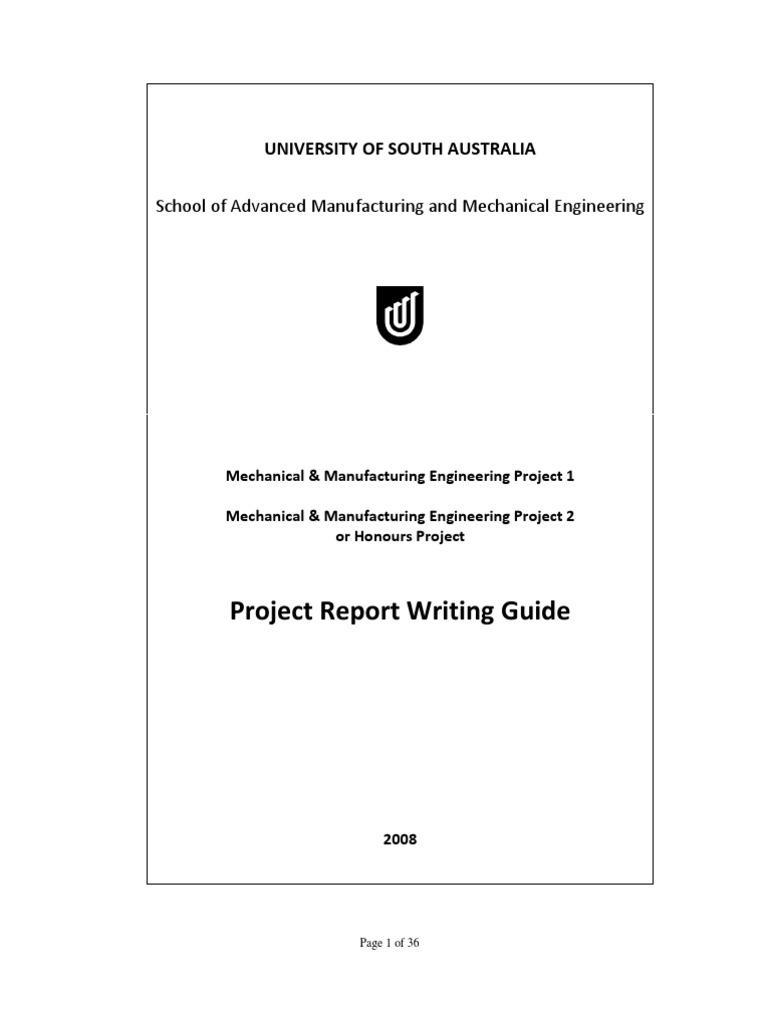 Retail dissertation