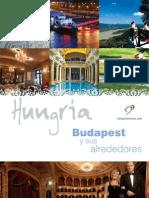 Best of Budapest