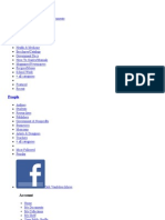 DRAFT ISO 19011-2011