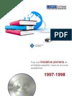 presentación2011