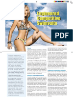 38787938 Engineered Competitive Swimsuits Part 1