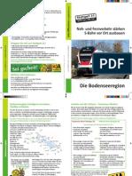 Bodensee_Druckversion