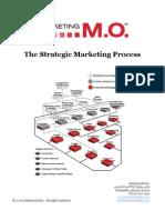 Marketing MO Guidebook