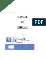 Manual_de_Injecao