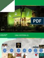 Benetton v4