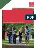 Guide 2011