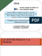 SESION Nº 1 LA GESTIÓN PÚBLICA Y LA PRIVADA(2)