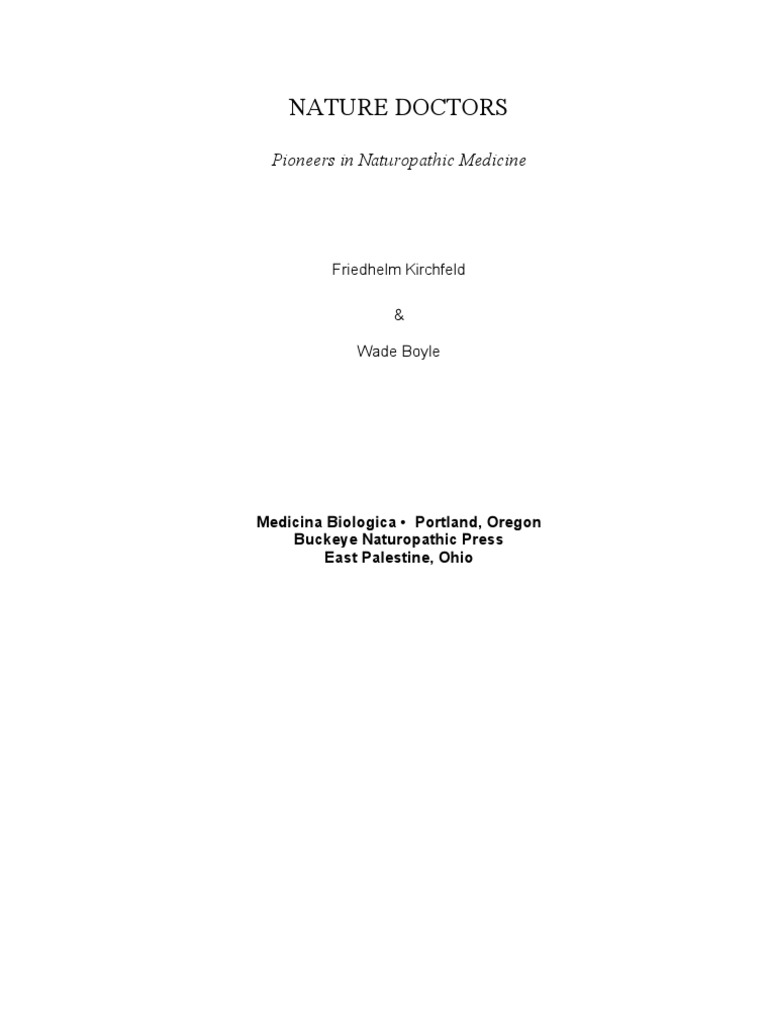 Graeme forbes modern logic scribd - Graeme Forbes Modern Logic Scribd 48