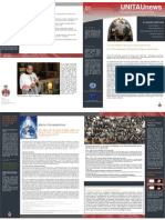 Newsletter Unitau 11