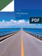 IFRSMonitor[1]