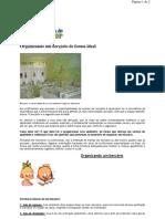 __educador.brasilescola.com_imprimir_252_