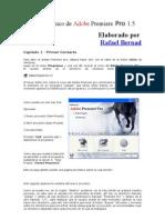 25541673 Tutorial Adobe Premiere Pro