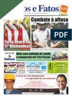 Edição 750 04 -11- 2011