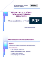 MEV_Componentes