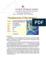 Microsoft Word - Fundamentals of Microbiology