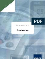 HB 0914 02 (Deckman Manual)