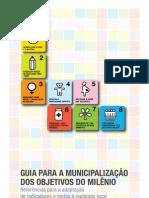 Guia de Municipaliz ODMs