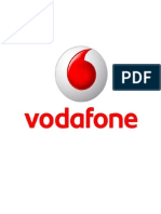 Vodafone.mmp.Manu.panwar