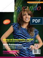 Revista Bolivia Googleando 2