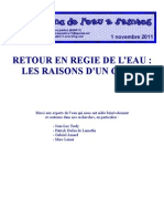 Livre Blanc ESSP17 Version Daniel