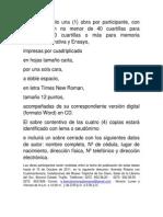 RAMON PALOMARES
