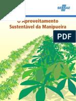 MANIPUEIRA