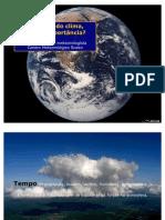 MudançasClimáticas_Riscos