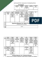 Schedule.draft.11.4
