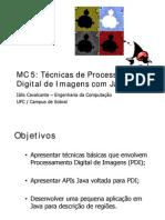 ercemapi2009-pdf-091031135848-phpapp01
