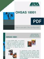 OSHAS_18001 EXPLICACION