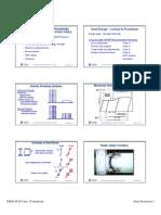 Topic10-SeismicDesignofSteelStructuresHandouts