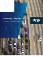 Complexity Research Report Mexico Web