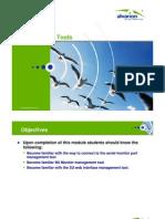 06 Management Tools