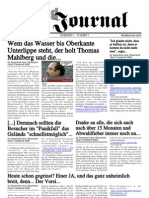 Sauerland-raus4.11.2011