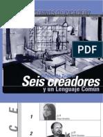 PICADEROcuaderno1