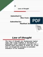 LOGIC > Mashad > Presentation