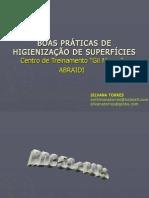 boas_praticas_de_higienizacao