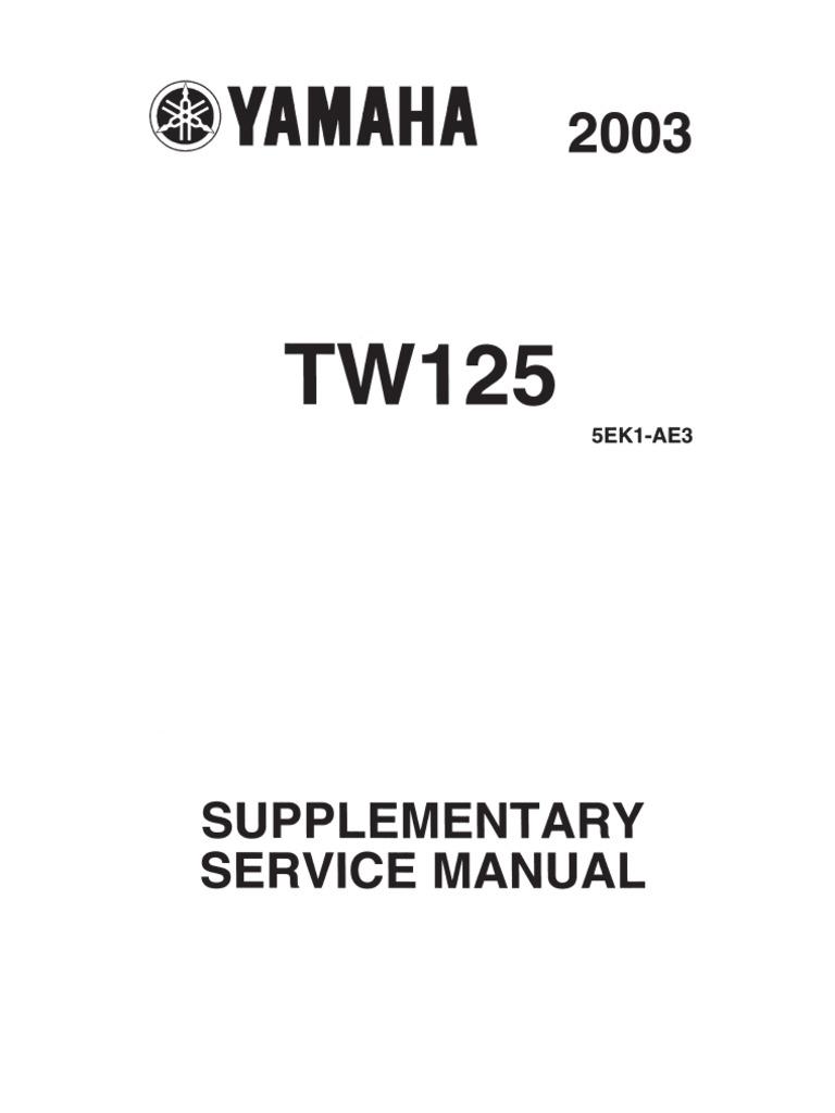 subj yamaha tw service manual.
