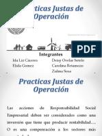 TPpracticas Justas de Operacion-final