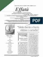 effatà.01.gen-feb2007