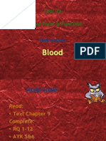 7. Unit 2A Blood