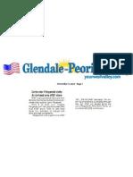 Glendale-Peoria Today_11 4 11