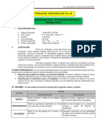 PCUP-Planificación curricular_