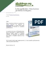 guida_rapida_designbuilder