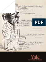 Yale University Press, Spring 2012 Catalog